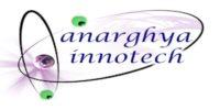 AITPL Company Logo 170909.