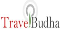 TrvavelBudha Logo